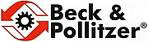 beck-and-poll